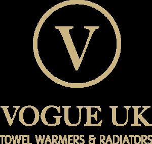 Vogue UK - Towel Warmers & Radiators
